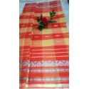 Bangali pure cotton saree