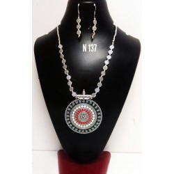 Necklace Jewellery