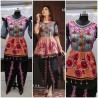 Garaba dress for Navratri Special