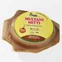 Multani mitti herbal soap (pack of 5)