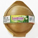 Jasamine organic soap (pack of 5)