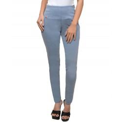 Girls Branded jeans
