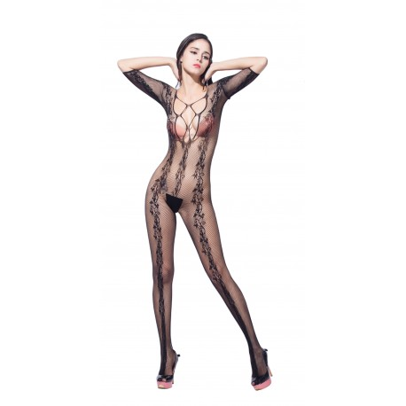 Full Body Stocking